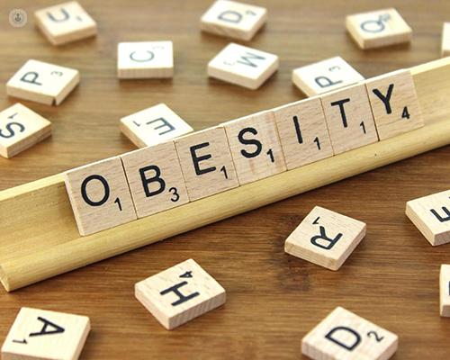Aunque en pequeñas proporciones, la obesidad siempre ha existido en casi todas las sociedades. Ahora, sin embargo, el enorme aumento de personas con sobrepeso u obesidad ha originado uno de los más importantes problemas de salud en el mundo.