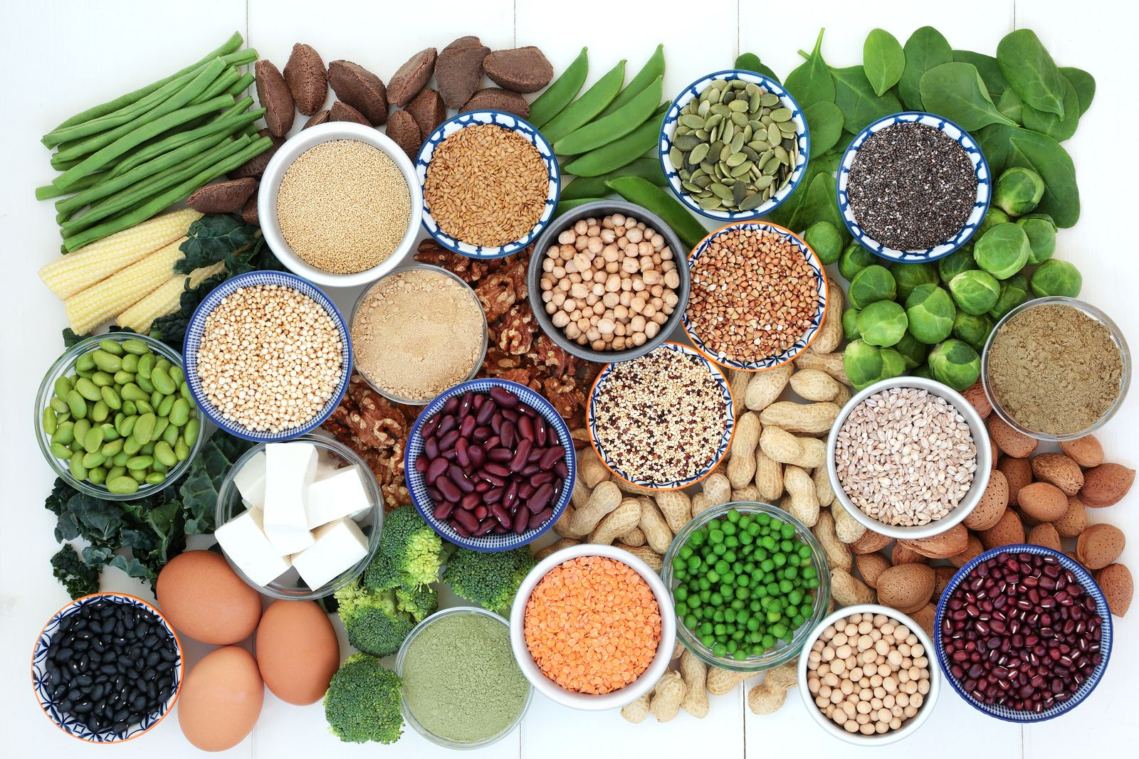 drgarciavaldes dieta proteico vegetal