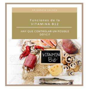 Vitamina b12 drgarciavaldes