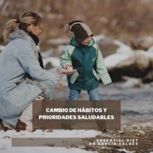 CAMBIO HABITOS DRGARCIAVALDES